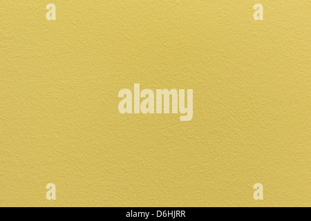 Yellow textured painted wall in India Stock Photo: 126903377 - Alamy