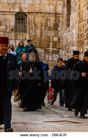 Image result for free photos greek orthodox priests church of the holy sepulchre