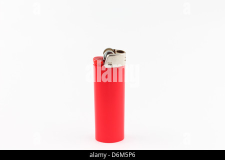 Lighter - Stock Photo