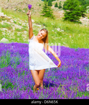 chat woman online