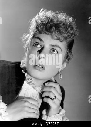 GASLIGHT  1944 MGM film with Ingrid Bergman