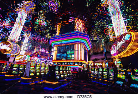 Casino in nv reno gambling debate in ohio