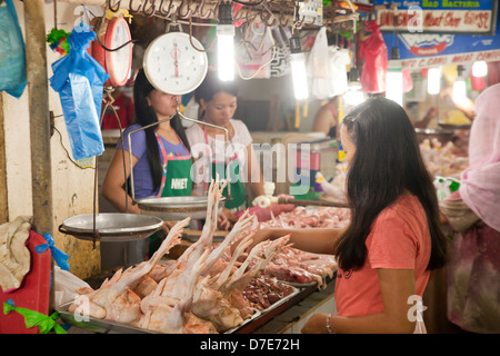 market analysis of meat shops in the philippines Bloomberg delivers business and  analysis, and video to the  taylor riggs examine etfs that offer exposure to the triple b bond market they speak on bloomberg.