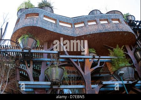 Modern Architecture In Italy europe italy piemonte torino modern architecture via chiabrera the