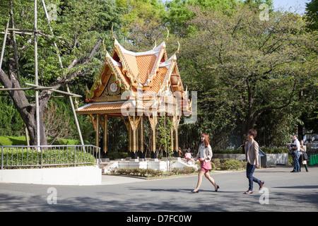 entrance to ueno zoo tokyo stock photo royalty free