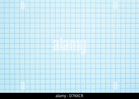 squared sheet of paper Stock Photo: 56371639 - Alamy