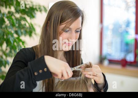 blowjob free salon deliama