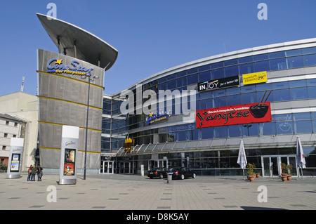 Dortmund Cine Star
