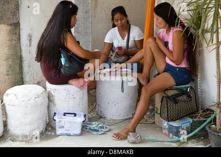 hot pakistani girls stripping