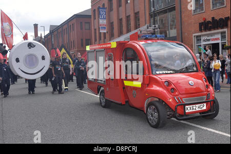 Greater Manchester Fire Amp Rescue Service Urban Search And