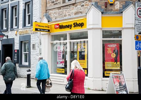 Speedy payday cash loans image 8