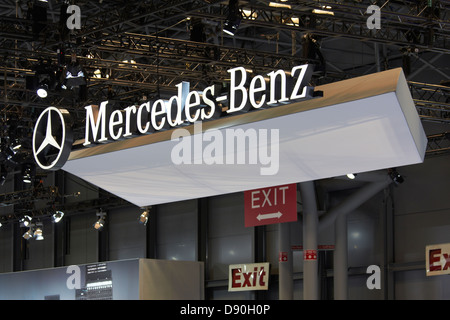 Mercedes symbol stock photo royalty free image 61314873 for Mercedes benz stock symbol