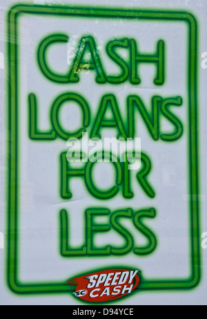 Payday loans in jacksonville nc photo 8