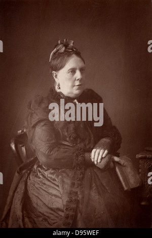 Annie French Hector 1825 1902 Who Wrote Under The Name Of Mrs