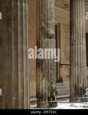World War II mortar shell Stock Photo: 184845884 - Alamy
