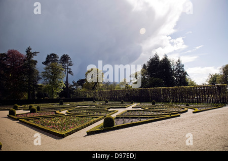 Pleasing Clotworthy House Antrim Castle Gardens Northern Ireland Stock  With Entrancing  Antrim Castle Gardens County Antrim Northern Ireland Uk  Stock Photo With Amazing Garden Misting System Also Winter Garden Vegetables In Addition Flying Garden Insects And How To Plant A Wildflower Garden As Well As Walled Garden Cafe Additionally Garden Orchids From Alamycom With   Entrancing Clotworthy House Antrim Castle Gardens Northern Ireland Stock  With Amazing  Antrim Castle Gardens County Antrim Northern Ireland Uk  Stock Photo And Pleasing Garden Misting System Also Winter Garden Vegetables In Addition Flying Garden Insects From Alamycom
