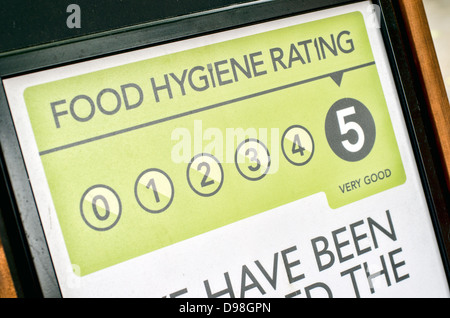 Similar stock images. \u0027 & Food Standards Agency \