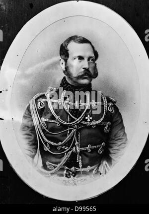 Alexander Ii Tsar Of Russia From Called The Abolition Serfdom Orders