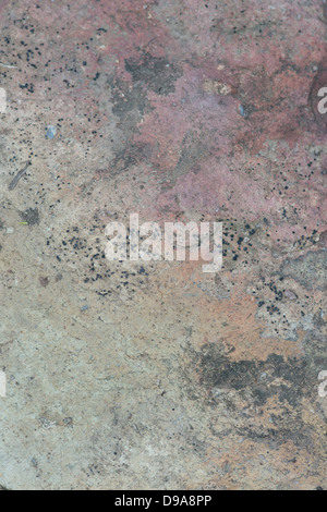 Full frame high resolution textures of stone surfaces. - Stock Photo