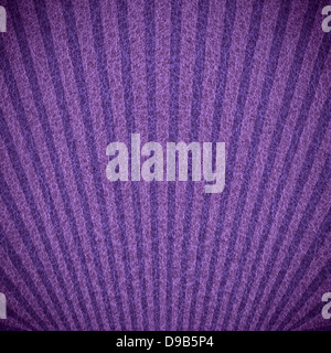 beams of light on violet leather background or rough pattern organic pink texture - Stock Photo