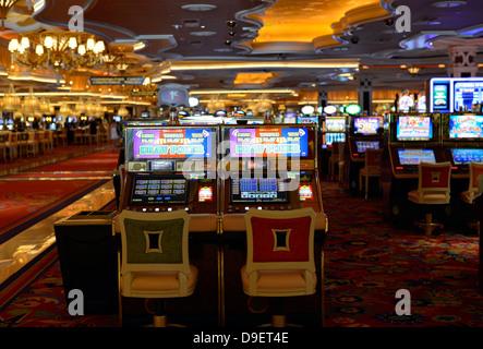 Merit park hotel & casino 5_