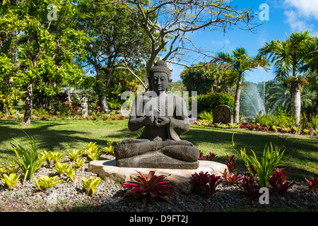 Outstanding Buddhist Statues In The Botanical Gardens On Nevis Island St  With Magnificent  Buddhist Statues In The Botanical Gardens In Nevis Island St Kitts  And Nevis With Comely Pipe Garden Also Garden Building Regulations In Addition Garden Festival And Caroline Gardens Chapel As Well As Garden Party Katherine Mansfield Additionally The Stanborough Welwyn Garden City From Alamycom With   Magnificent Buddhist Statues In The Botanical Gardens On Nevis Island St  With Comely  Buddhist Statues In The Botanical Gardens In Nevis Island St Kitts  And Nevis And Outstanding Pipe Garden Also Garden Building Regulations In Addition Garden Festival From Alamycom