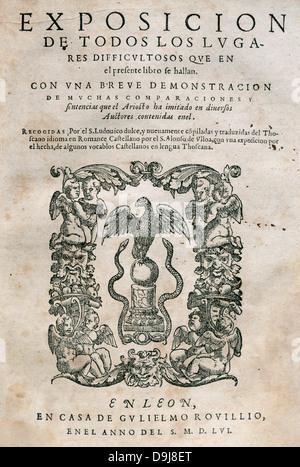 a biography of ludovico ariosto an italian poet Define ludovico ariosto ludovico ariosto synonyms (biography) ludovico ludovico, 1474–1533, italian poet.