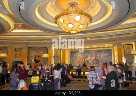 Superb ... Nevada Las Vegas The Strip South Las Vegas Boulevard Caesars Palace Las  Vegas Hotel U0026 Casino Design Inspirations