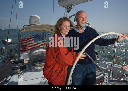 Image result for craig venter boat