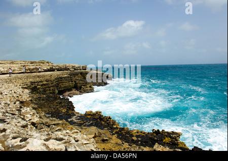Antigua and Barbuda Photo Gallery | Fodor&#39-s Travel