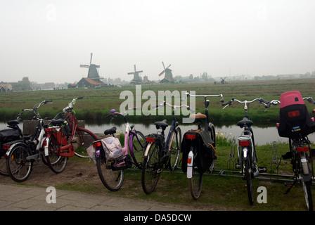 Chat gelderland city
