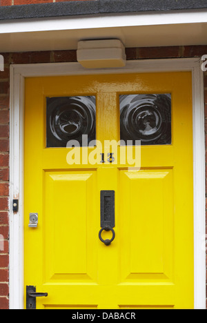 Cranborne house dorset stock photo royalty free image 7667856 alamy Unlucky house
