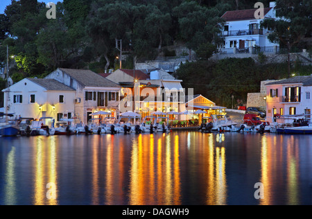 sea longos paxos - photo #8