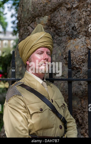 Marvelous The Chap Olympiad  At Bedford Square Gardens Where London Uk  With Exquisite A Military Gentleman Waiting To Enter Bedford Gardens With Agreeable Jewellers Hatton Gardens Also Gardening Crocs In Addition Weather Welwyn Garden City Hourly And Trentham Gardens Prices As Well As Garden Cobblestones Additionally Cbeebies In The Night Garden From Alamycom With   Exquisite The Chap Olympiad  At Bedford Square Gardens Where London Uk  With Agreeable A Military Gentleman Waiting To Enter Bedford Gardens And Marvelous Jewellers Hatton Gardens Also Gardening Crocs In Addition Weather Welwyn Garden City Hourly From Alamycom