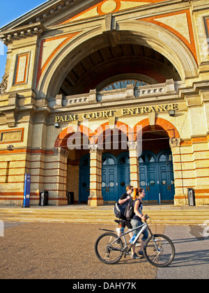 Alexandra palace is a historic entertainment venue in for 63 alexandra terrace harbourlink warehouse