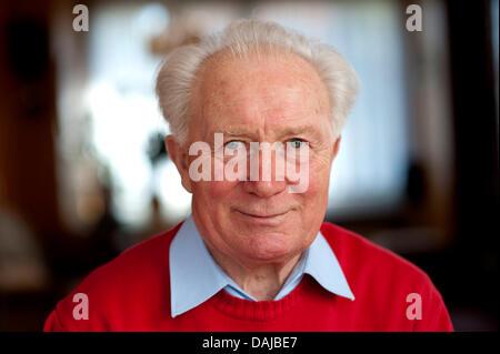 Sigmund Jähn Strausberg