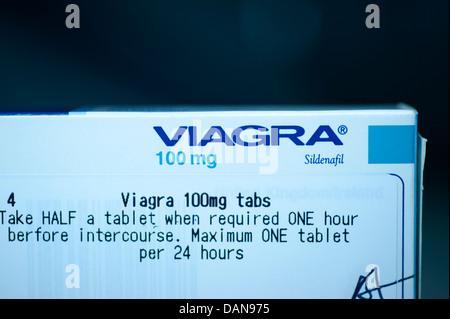 Price viagra