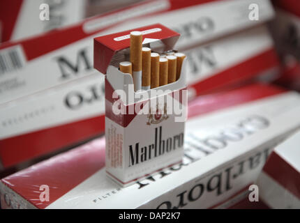 Coupon code blu cigarettes