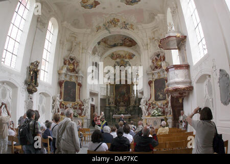 constance germany gay visitors to
