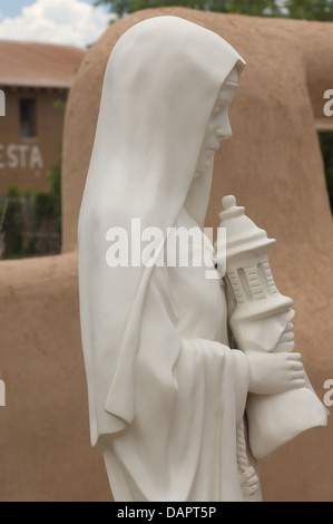 catholic single women in ranchos de taos Maria juliana (salazar) vargas rodriguez pope barnett  single son of juan pope and margarita bers,  ranchos de taos.