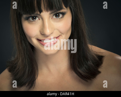 gigi gorgeous dating