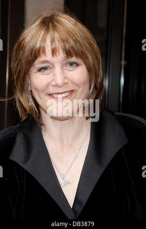 geri jewell girlfriend