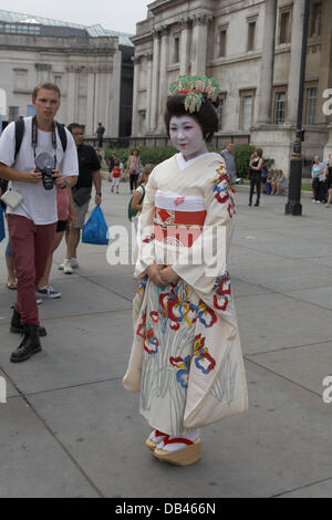 Sorry, Japanese geisha adult contacts london you