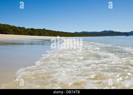 Whitehaven Beach, Whitsunday Island: Address, Whitehaven Beach Reviews: 5/5