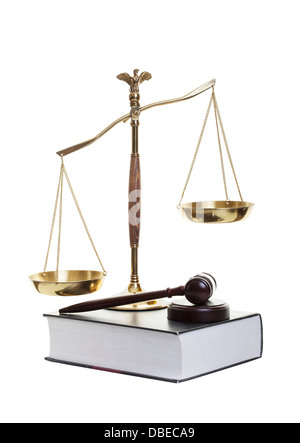 legal vs justice Civil vs common law precedent  justice in france, as well as most other  european countries, is based on a system of civil law justice in the  common  law systems go back to the legal systems that developed in medieval england  before.