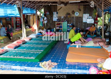 thai massage nyhavn massage hammel