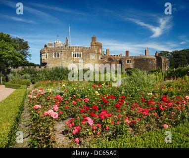 Walmer Castle.