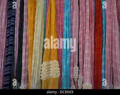 Tilak silk store indian clothing store in banga