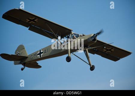 fiesler-storch-ww11-german-aircraft-at-a