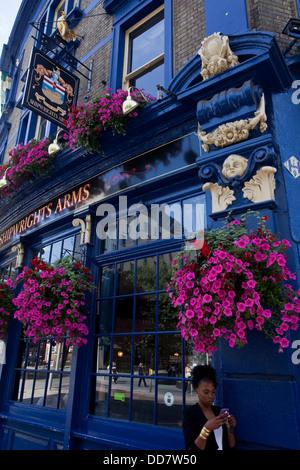 THE 10 BEST Restaurants Near Tower Bridge in London ...